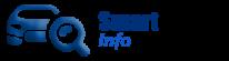 Smart Informatie Website